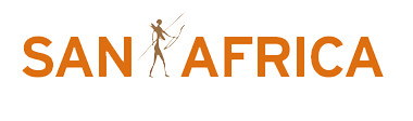 SAN AFRICA Holidays and Tours